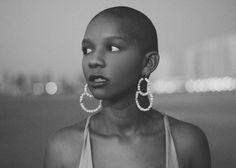 A beleza feminina e a desconstrução do preconceito através da fotografia