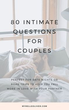 relationship questions 80 Intimate Questions for C - relationshipgoals Relationship Building, Marriage Relationship, Happy Marriage, Marriage Advice, Love And Marriage, Dating Advice, Relationship Problems, Relationship Pictures, Successful Marriage