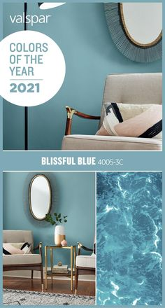 60 valspar 2021 colors of the year ideas in 2020 on valspar 2021 paint colors id=44877