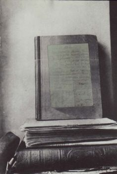 The last letter written by Tsarevich Alexei.Interesting reports from female guard at Ipative house where the Romanov family were assassinated.