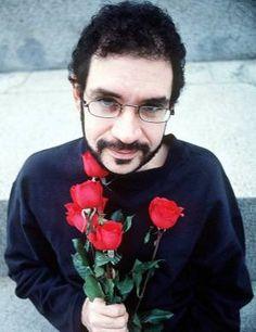 Renato Russo (Legião Urbana) nosso compositor e poeta