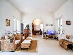 AHP3492_Pool-Villa_in_exklusiven_Wohnanlage(12).jpg   Preis: 24,000,000 THB ~ ca. 590.944 EUR