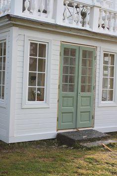 & Ytterdörr Dooria perfekt färg | Fönster \u0026 dörrar | Pinterest