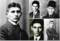 Tribunal israelense decide que coleção de Kafka de valor inestimável deve ir para a Biblioteca Nacional de Israel.