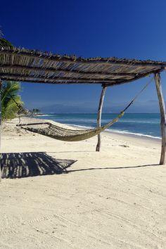 Riviera Nayarit, a low-key region on Mexico's Pacific coast