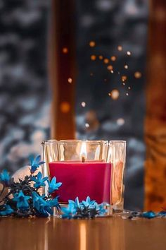 Good Night Wishes, Good Night Sweet Dreams, Tea Cup Lamp, Romantic Candles, Good Night Image, Candle Lanterns, Cute Drawings, Decir No, Beautiful Pictures
