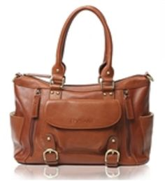 Timeless in design, the stylish Florence camera bag can accommodate your camera and much more. Free shipping in Australia!