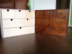 Ikea küchenbuffet ~ Nog even wat moppes sparen ikea hacks pinterest ikea hack
