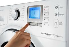 modern-washing-machines-argos-2.jpg (610×416)