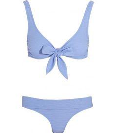 Sainte Maxime bikini