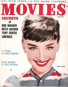 50s posters - Google Search