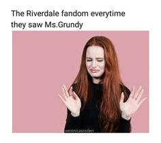 Riverdale Memes (Book 2) - 2.6 - Wattpad