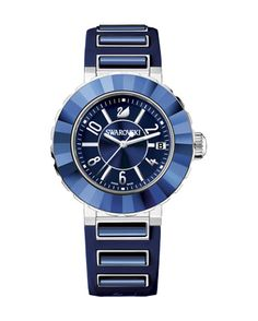 Reloj Octea Sport-Swarovski