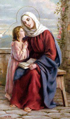 maria onbevlekte ontvangenis gaat over het zondevrij (ook zonder erfzonde) zijn van maria. Zij werd met een onbevlekte ziel ontvangen in de schoot van haar moeder, volgens de traditie Anna.  het gaat niet over het feit dat maria maagdelijk zwanger is geworden van jezus.