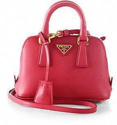 95c2fca1b992 This bag is adorable! Perfect cross-body to pair with summer dresses or a  pop of color in the winter!
