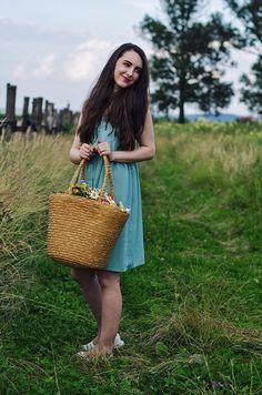 Oteea-Land-Oasap-Dress-C&A-Espadrilles