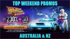Weekend casino bonuses Australia ⋆ Nabble casino bingo Best Online Casino, Online Casino Bonus, Play Casino, Bingo Casino, Play Bingo Online, Jackpot Casino, Casino Promotion, Play Slots, High Roller