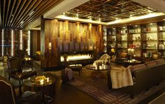Google Image Result for http://designwire.interiordesign.net/wp-content/uploads/2011/01/3.Viceroy_Snowmass_Lounge.jpg