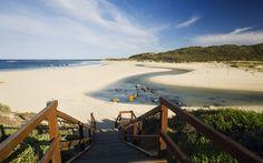 Warm winter beaches - Margaret River, W Australia West Coast Australia, Western Australia, Australia Travel, Tasmania, Winter Beach, Explore Travel, Beaches In The World, Beach Photos, Oh The Places You'll Go