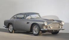 """Результат пошуку зображень за запитом """"Aston Martin DB4"""""""