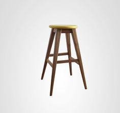 move-móvel-banqueta73-madeira-amarelo