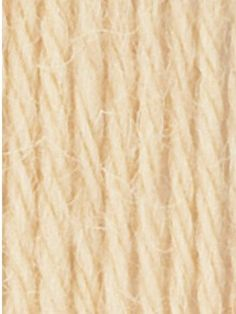 Superwash Classic by Ella Rae is a 100% superwash worsted weight wool.