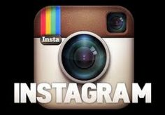 When a person has decided to use Instagram to share his moments with his global friends, the first act after installing the Instagram is to create a profile and connect with similar minded users. http://site195782-1208-6926.strikingly.com/