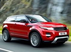 NEW JAGUAR LAND ROVER JOBS OFFERS BOOST TO WEST MIDLANDS AUTO FIRMS    THE creation of 1,000 new jobs at Jaguar Land Rover's Halewood plant on Merseyside is a major boost to component suppliers in the West Midlands, manufacturing experts have said.JLR is creating the jobs to meet increasing demand for its hugely popular Range Rover Evoque plus the Land Rover