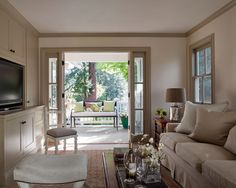French Country Home Interiors Design, Pictures, Remodel, Decor and Ideas - page 23