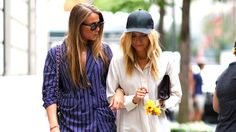 40 Fashion Mistakes That are Ruining YourStyle | StyleCaster