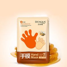 Cheap whitening hand, Buy Quality hand moisturizer directly from China hand skin peeling Suppliers: Moisture Whitening Hand Mask Spa 1 Pair Mask Remove Dead Skin Peeling Hand Film Mask Spa, Hand Mask, How To Exfoliate Skin, Dry Hands, Young And Beautiful, Dead Skin, Anti Wrinkle, Smooth Skin, Whitening