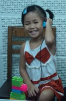 The Global Foundation for Children with Hearing Loss