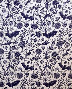 Wallpaper!  Elysian Fields · Flavor Paper