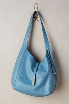 Mishti Hobo Bag - #anthrofave