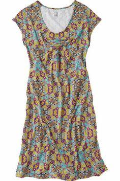 Daring Dress - New Arrivals - Skorts, Skirts & Dresses - Title Nine