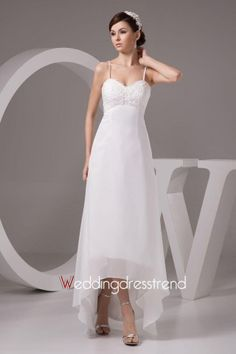 Find these great Great gowns and more from wedding dress trend- for more freat fashion finds visit us in the outlets at http://www.brides-book.com/#!brides-book-outlets/ck9l