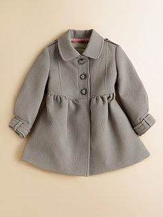 6f4706dcc22 48 Best Burberry baby clothes images