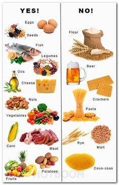 best way to lose weight in your healthy foods to eat on a diet, best diet t. - healthy foods to lose weight - What To Eat To Lose Weight Low Carb Diet Plan, Diet Plan Menu, Diet Plans To Lose Weight, How To Lose Weight Fast, Losing Weight, Food Plan, Foods To Lose Weight, Reduce Weight, Lose Fat