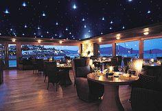 elounda_beach_hotel_restaurant.jpg