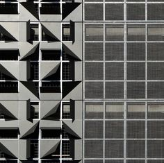 Architectural Patterns by Manuel Mira Godinho