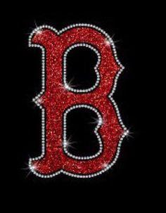 MLB Toronto Blue Jays Iron-on Glitter Vinyl /& Rhinestone Transfer Bling
