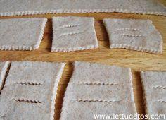Content, Bread, Let It Be, Food, Essen, Breads, Baking, Buns, Yemek