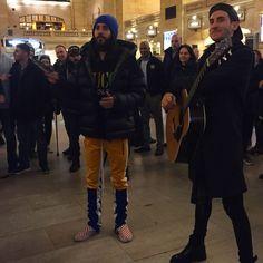 30 Seconds, Jared Leto, Mars, America, March, Usa