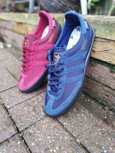 New Adidas Jeans GTX on Sale now