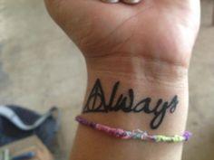 My first tattoo! - Imgur