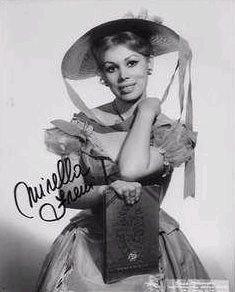 27, 1935 in Modena, Italy. Freni made her operatic debut in Modena ...