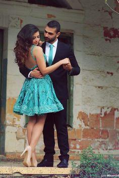 Said Mhamad Photography / couple Pre Wedding Shoot Ideas, Pre Wedding Poses, Wedding Couple Photos, Pre Wedding Photoshoot, Wedding Pics, Wedding Couples, Couple Photoshoot Poses, Couple Picture Poses, Couple Photography Poses