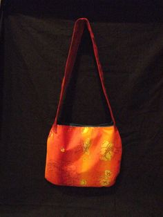 Check out this item in my Etsy shop https://www.etsy.com/listing/161140923/sale-orange-and-red-hawaiian-flower