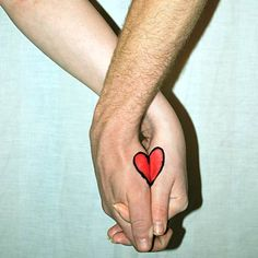 Sex strengthens your heart. Regular sex may benefit the cardiovascular system. Sex helps regulate hormones like estrogen and testosterone, which impacts all kinds of systems in the body, including the heart.