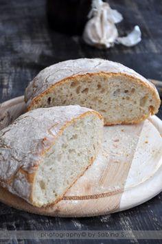 Due bionde in cucina: Pane toscano 600 farina 25 lievito acqua qb 6 ore lievitazione + 20 minuti